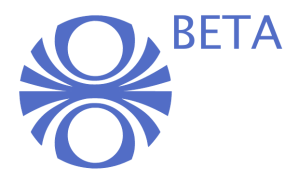 RÚV-beta