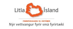 Sa-litla-Island-orange-400x160pix-2_943295987